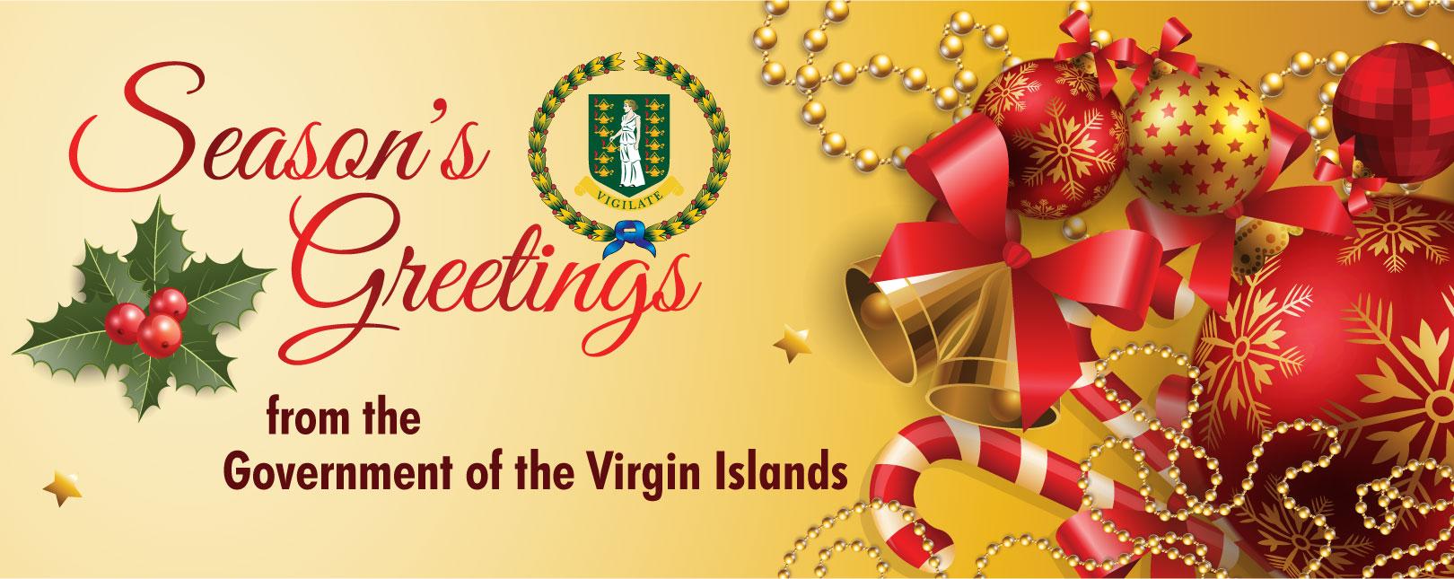 US Virgin island government type - Answerscom