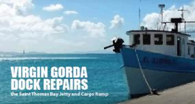 Join. happens. Ferry virgin gorda would like