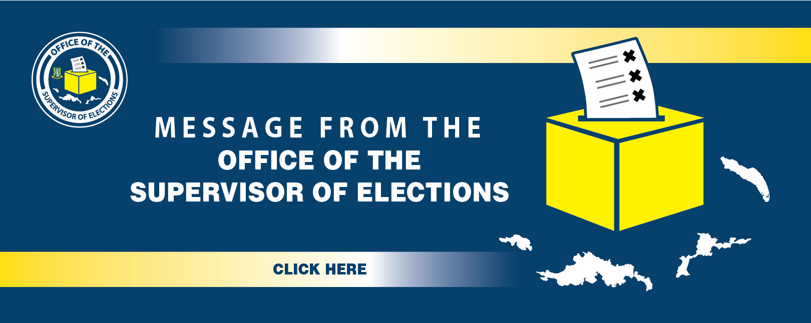 Home | Government of the Virgin Islands