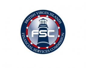 virgin islands public services commission