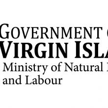 Ministry of Natural Resources, Labour and Immigration