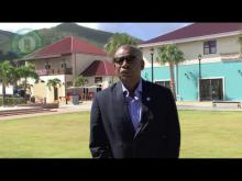 Embedded thumbnail for A look Into 2018 - Tortola Pier Park