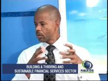 Embedded thumbnail for Public Eye - Building a Thriving and Sustainable Financial Services Sector Nov 2014 Part 1