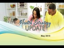 Embedded thumbnail for Health Strategy Update