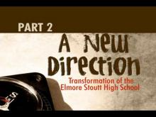Embedded thumbnail for New Direction 2