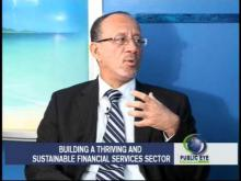 Embedded thumbnail for Public Eye Building a Thriving and Sustainable Financial Services Sector Nov 2014 part 2