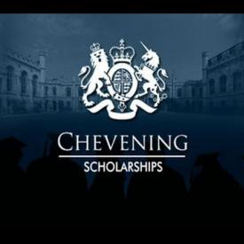 Embedded thumbnail for Chevening Scholarships