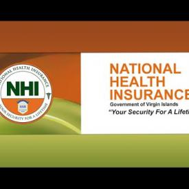 Embedded thumbnail for NHI Tutorial - How to Register Online as an Employer
