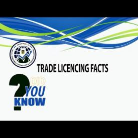 Embedded thumbnail for DTIPCA - Did You Know?