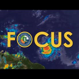 Embedded thumbnail for FOCUS - Beach Safety