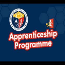 Embedded thumbnail for GIS Report - MEC Apprenticeship Programme