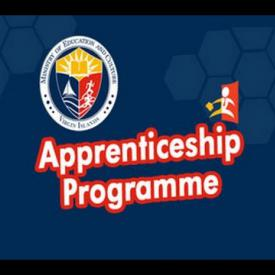 Embedded thumbnail for Youth Apprenticeship Programme